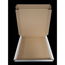 Boite Carton Intérieur TACTIK