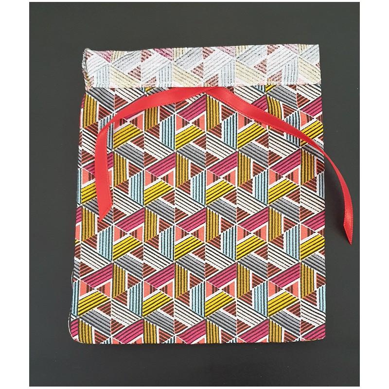 Sachet Tissue Go49.fr