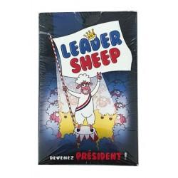 Leader Sheep  www.leadersheeplejeu.com - GO49 impression 49120 Chemille en Anjou